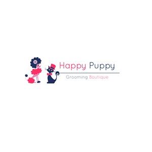 The pet food store, Dubai Pet Food, Dog Food Services Online